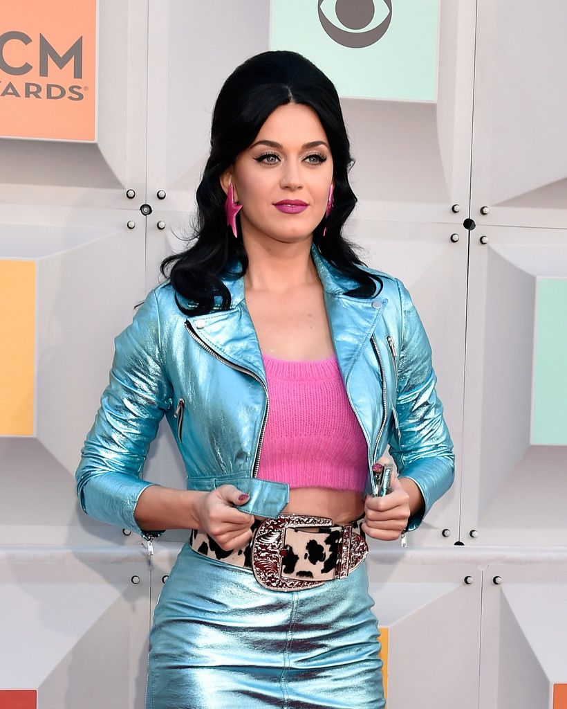 Academy of Country Music Awards_001