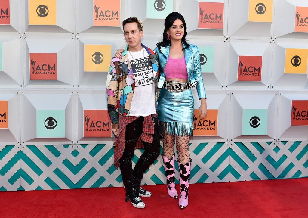 Academy of Country Music Awards_003