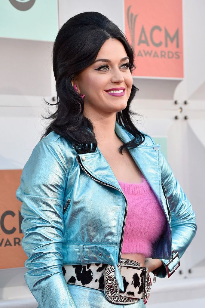Academy of Country Music Awards_004