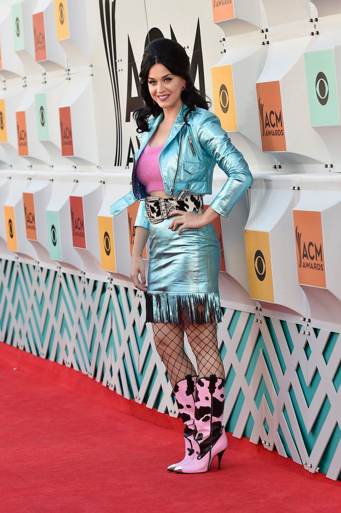 Academy of Country Music Awards_006