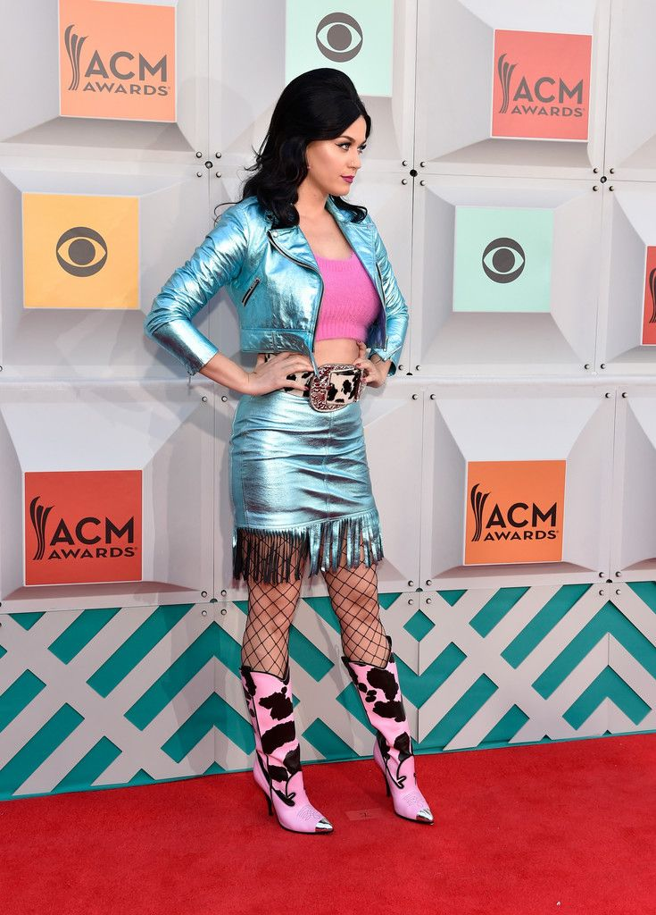 Academy of Country Music Awards_007