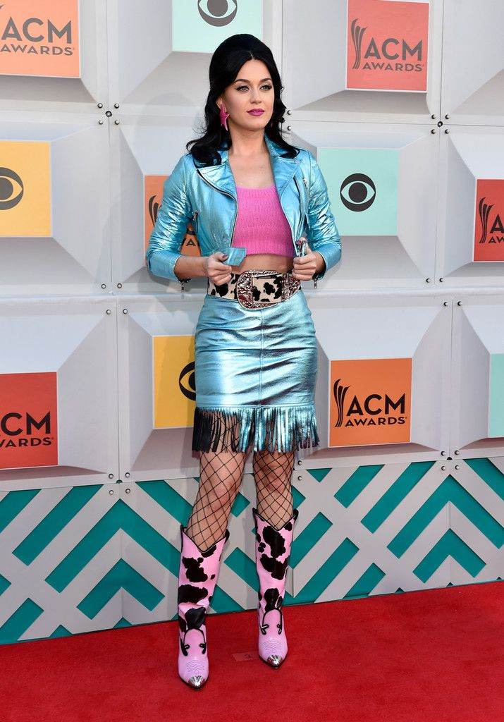 Academy of Country Music Awards_008