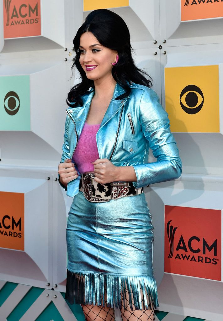 Academy of Country Music Awards_009