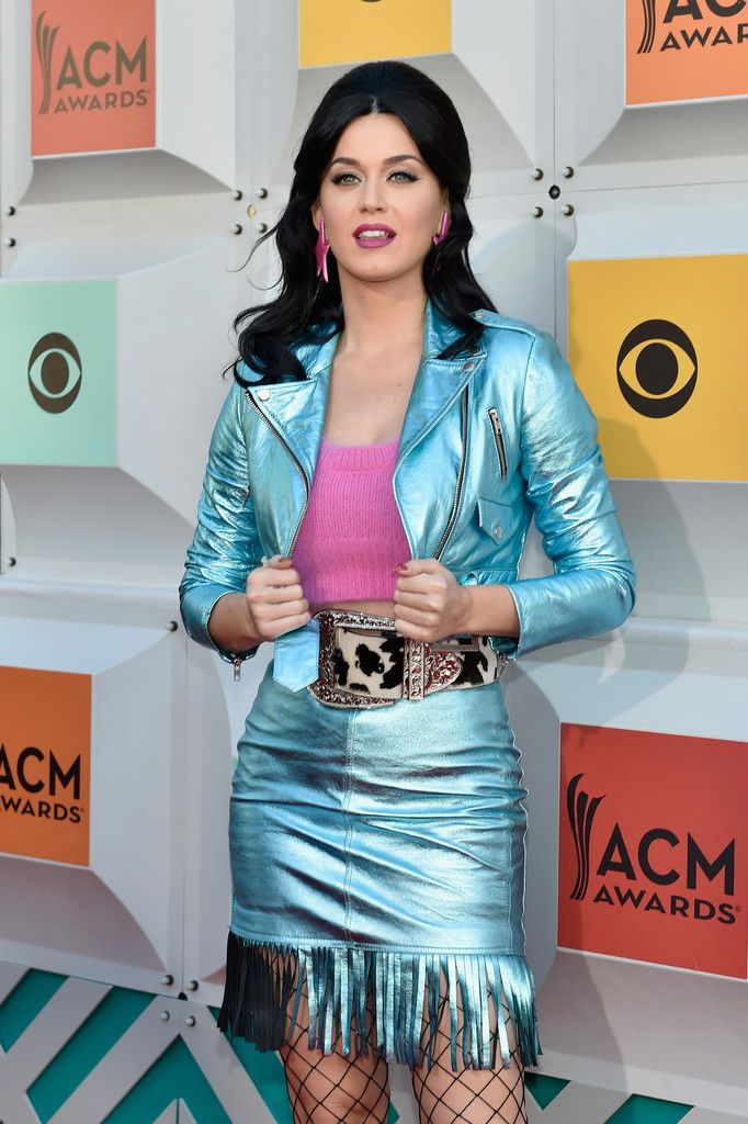 Academy of Country Music Awards_011
