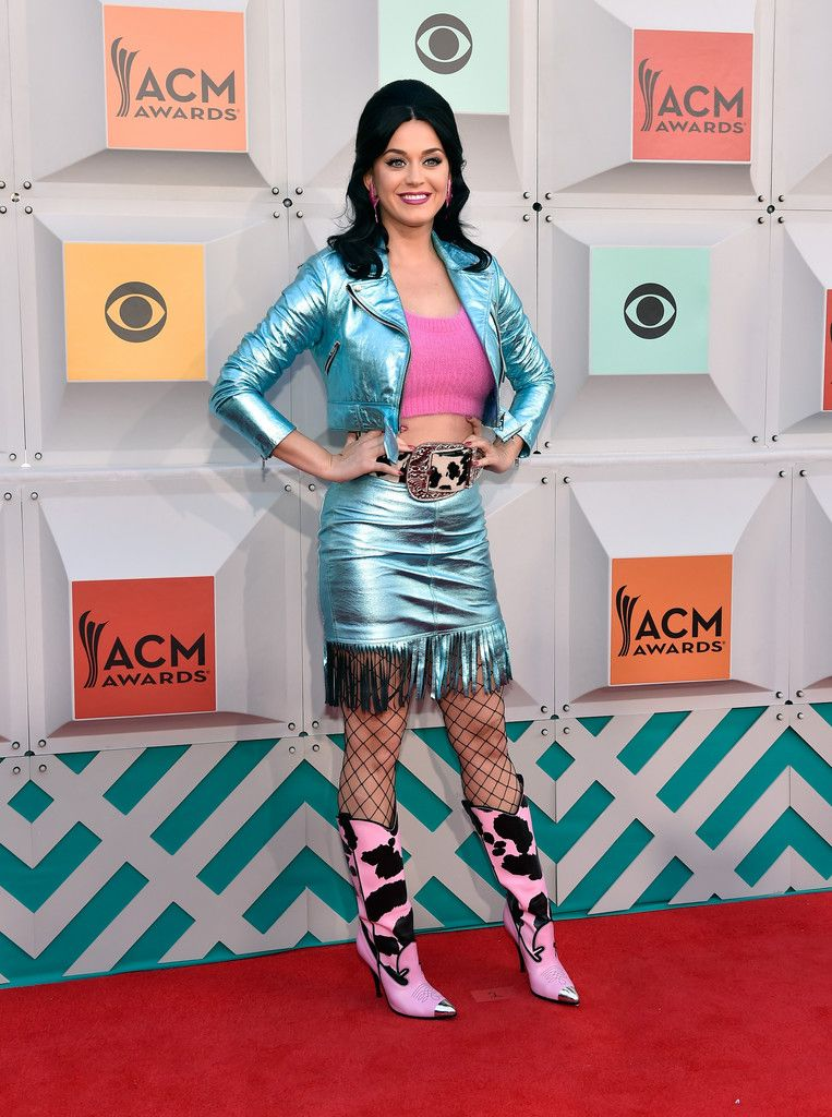 Academy of Country Music Awards_012