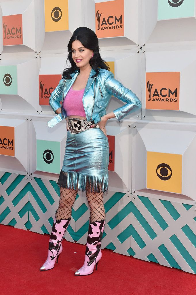 Academy of Country Music Awards_013