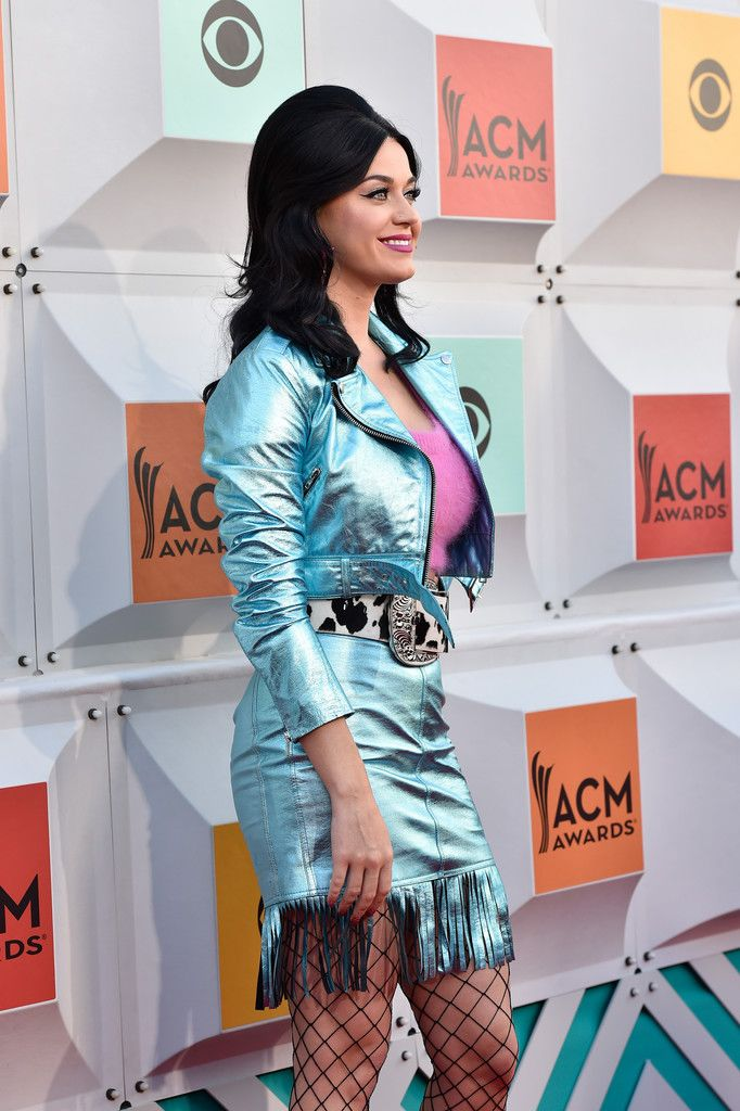 Academy of Country Music Awards_015