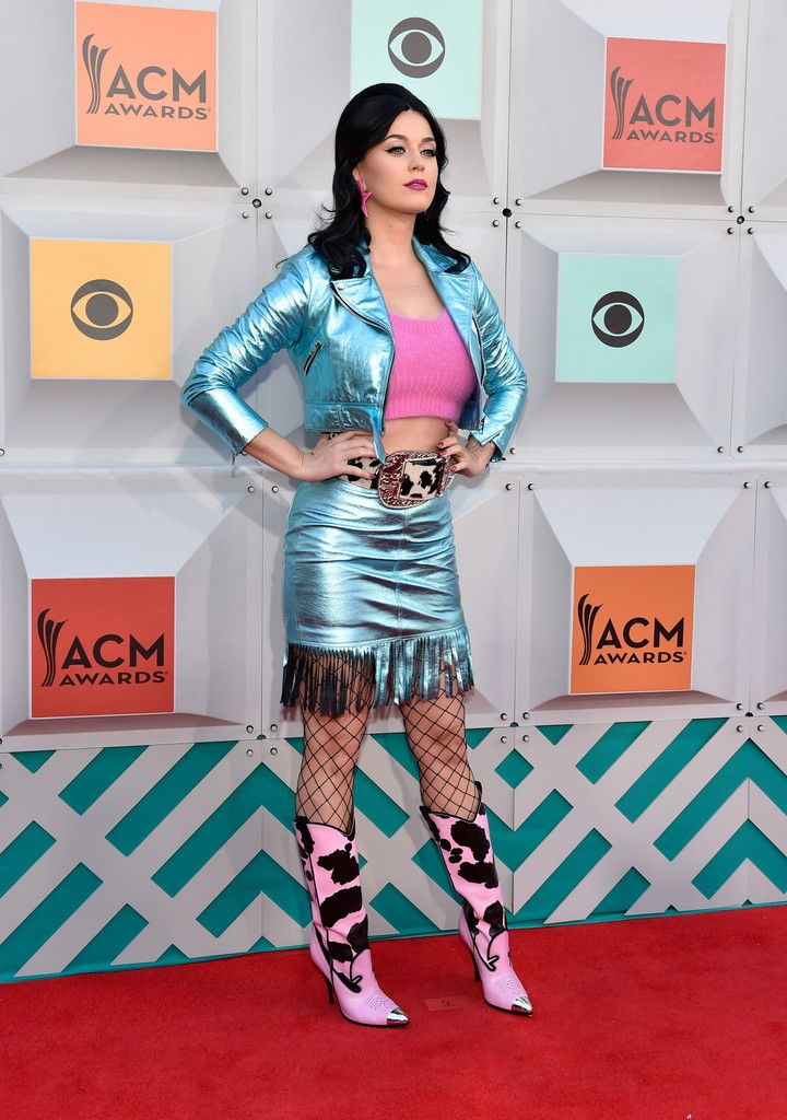 Academy of Country Music Awards_018