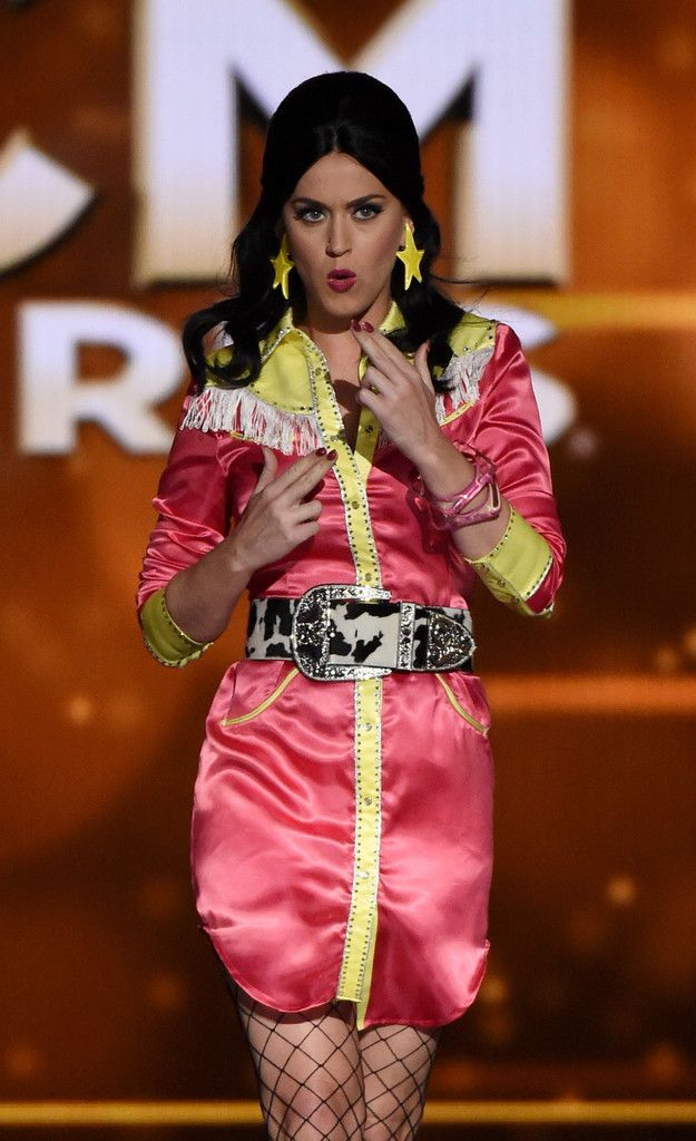 Academy of Country Music Awards_022