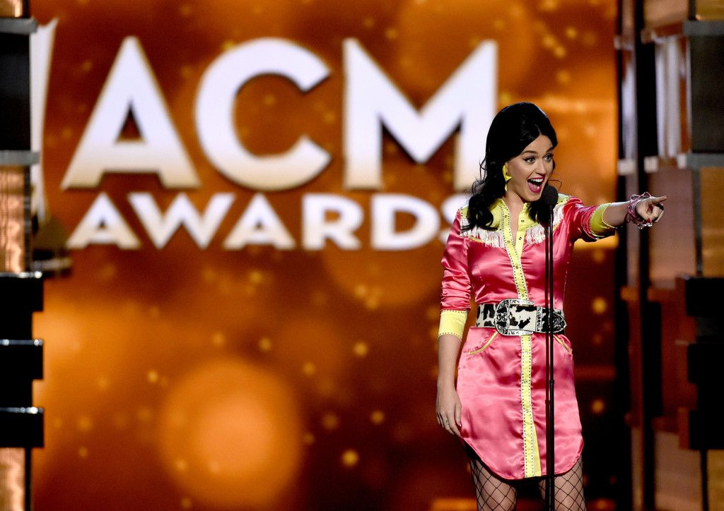 Academy of Country Music Awards_039