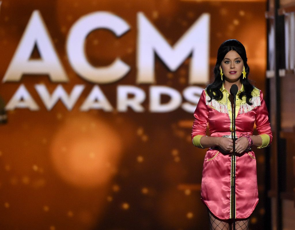Academy of Country Music Awards_044