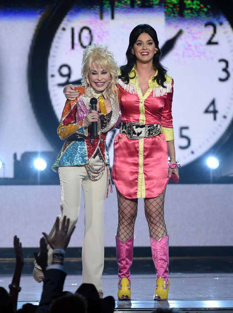 Academy of Country Music Awards_048