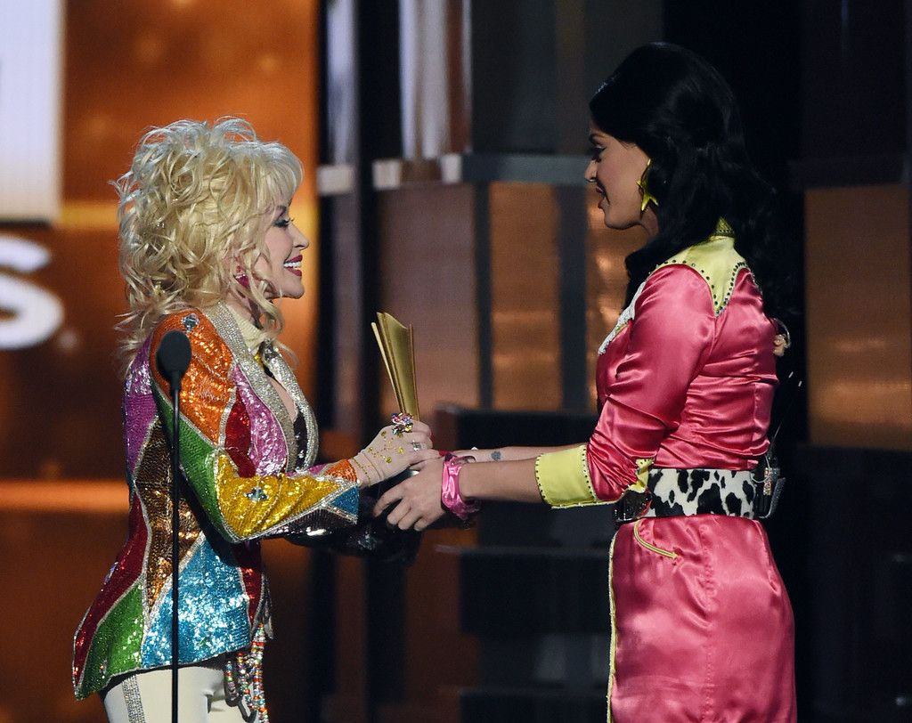 Academy of Country Music Awards_058