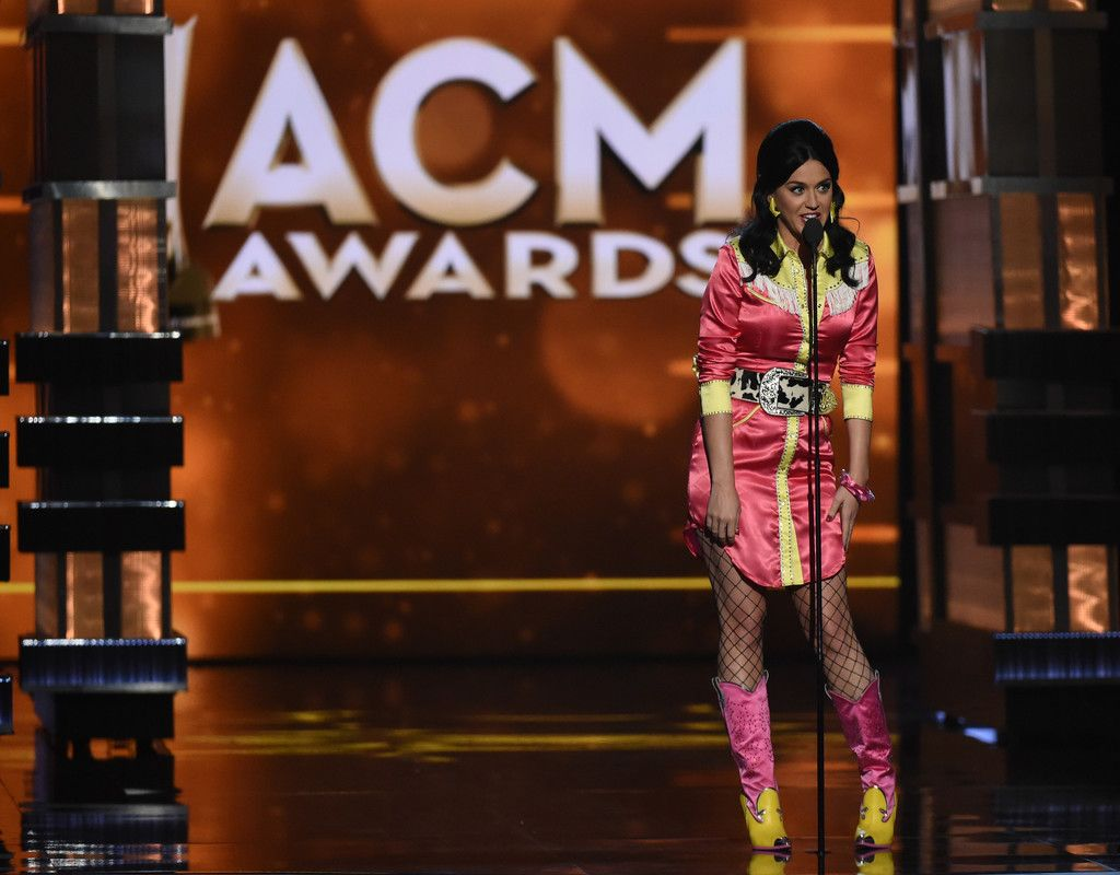 Academy of Country Music Awards_059