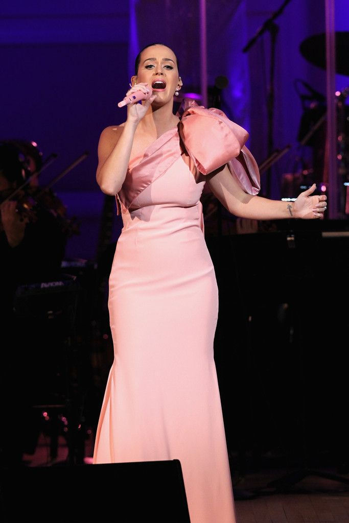 Change Begins Within- A David Lynch Foundation Benefit Concert_029