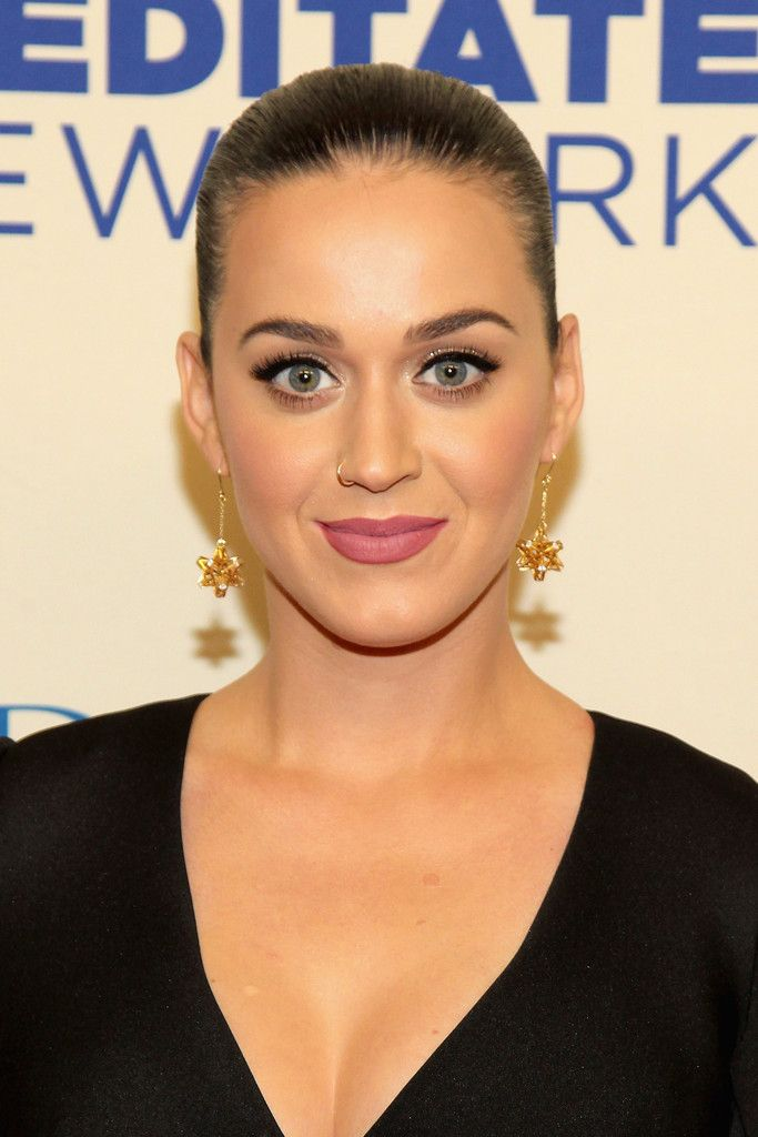 Change Begins Within- A David Lynch Foundation Benefit Concert_065