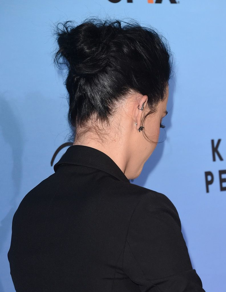 Katy Perry- The Prismatic World Tour Screening_130