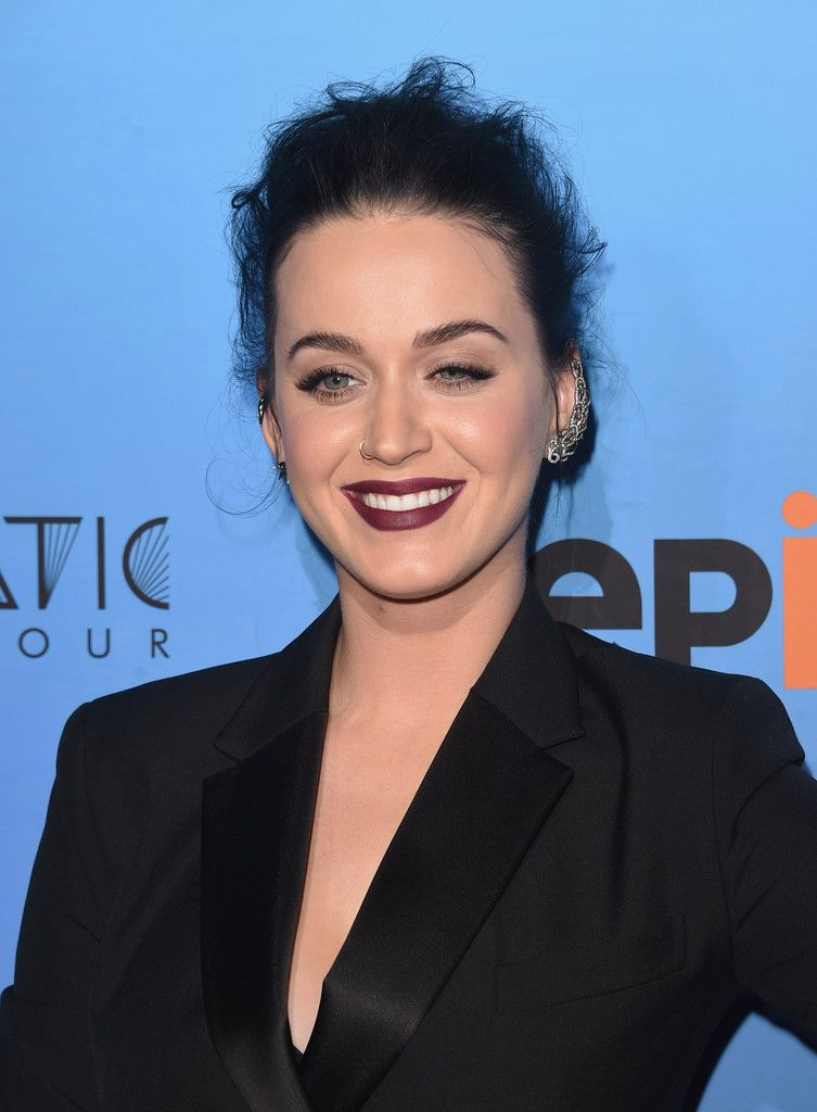 Katy Perry- The Prismatic World Tour Screening_133