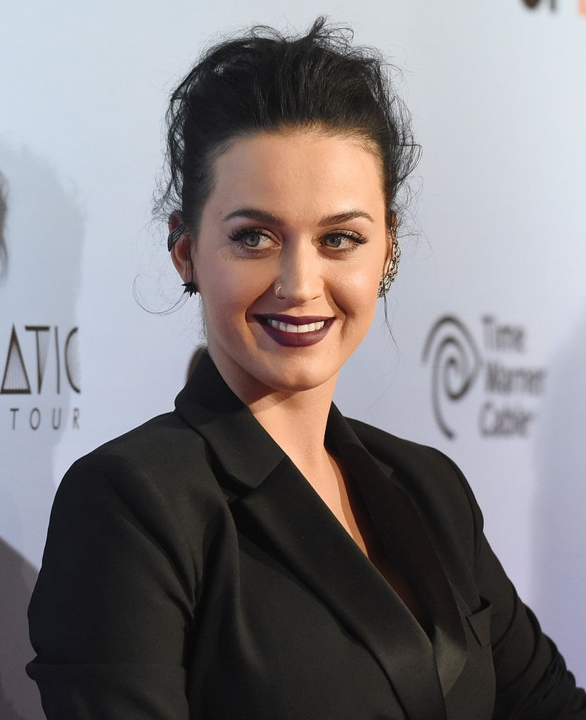 Katy Perry- The Prismatic World Tour Screening_136