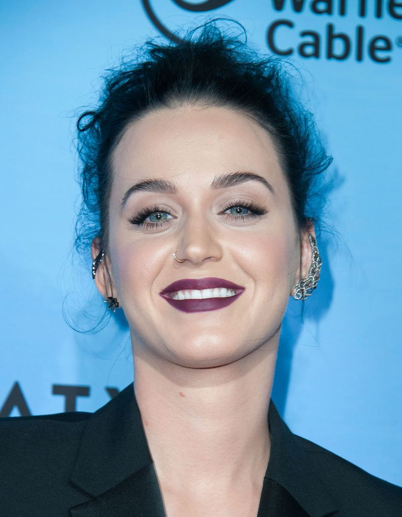Katy Perry- The Prismatic World Tour Screening_148