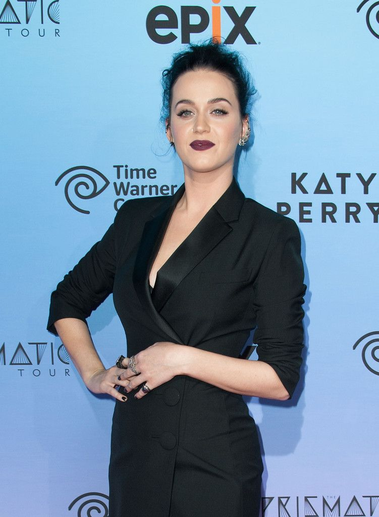 Katy Perry- The Prismatic World Tour Screening_151