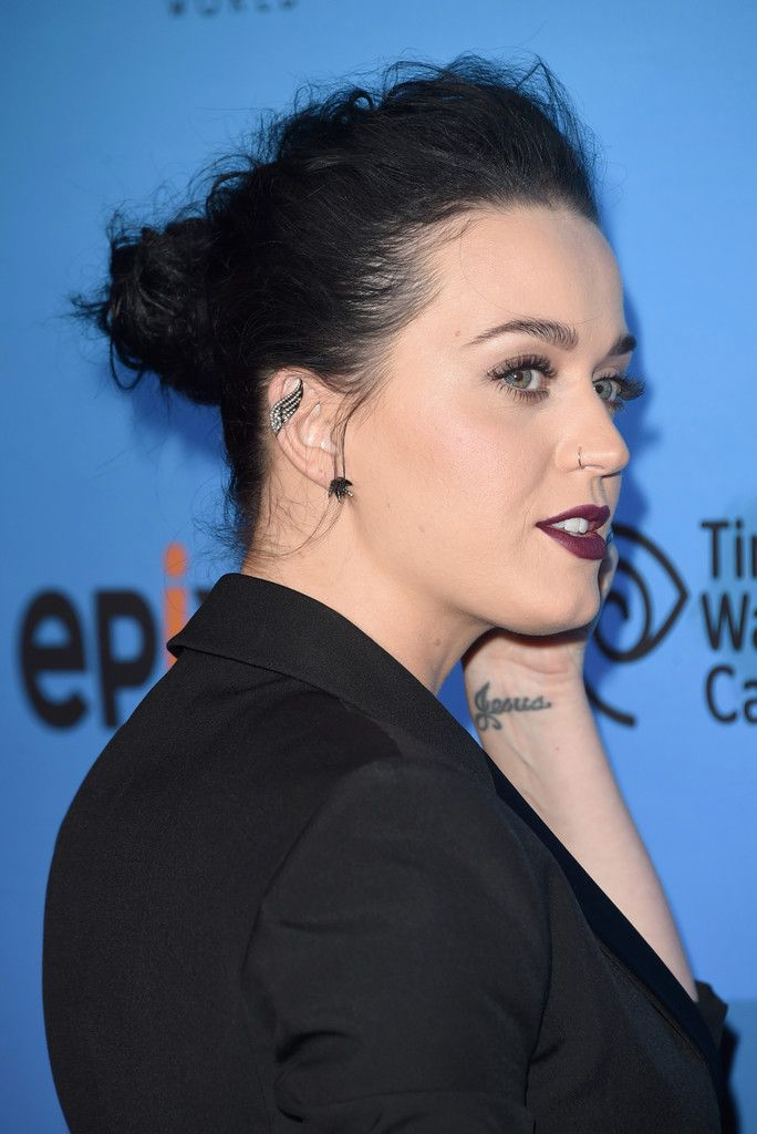 Katy Perry- The Prismatic World Tour Screening_157