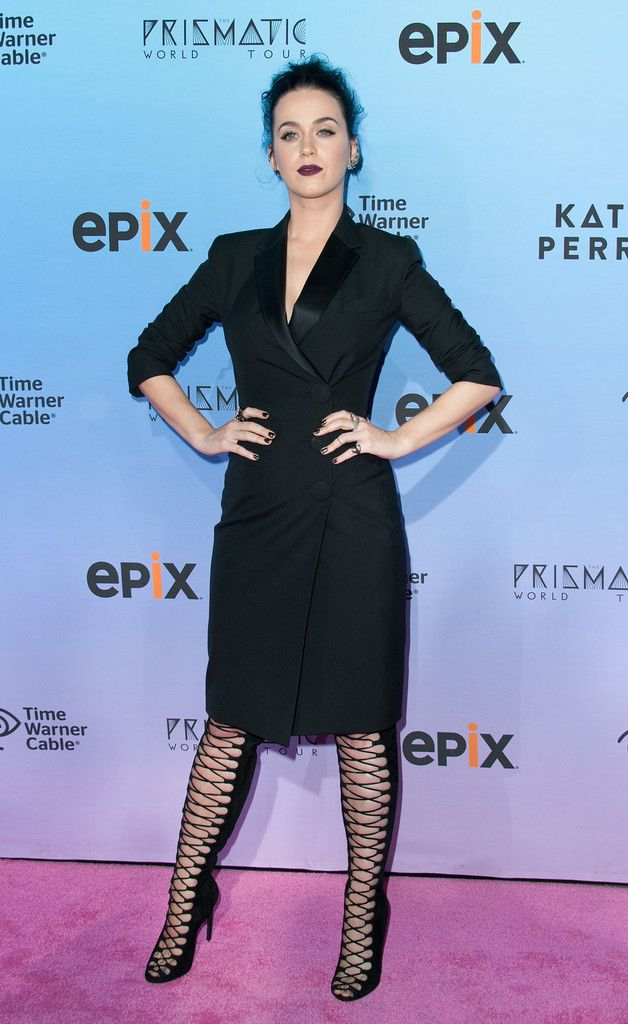 Katy Perry- The Prismatic World Tour Screening_166