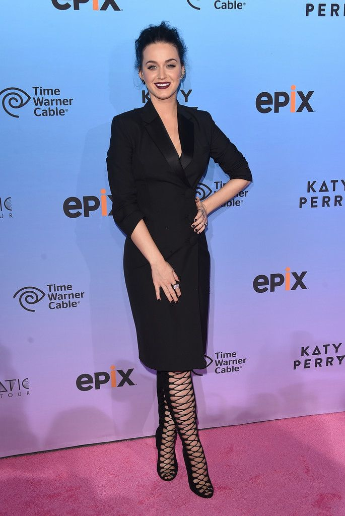 Katy Perry- The Prismatic World Tour Screening_174