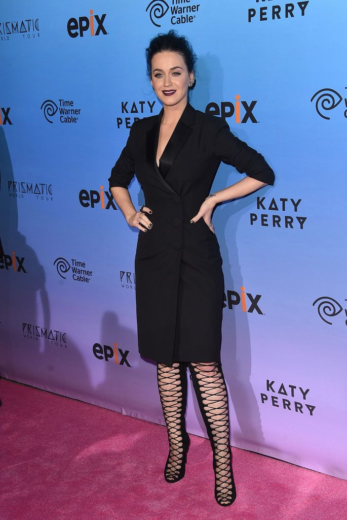 Katy Perry- The Prismatic World Tour Screening_175