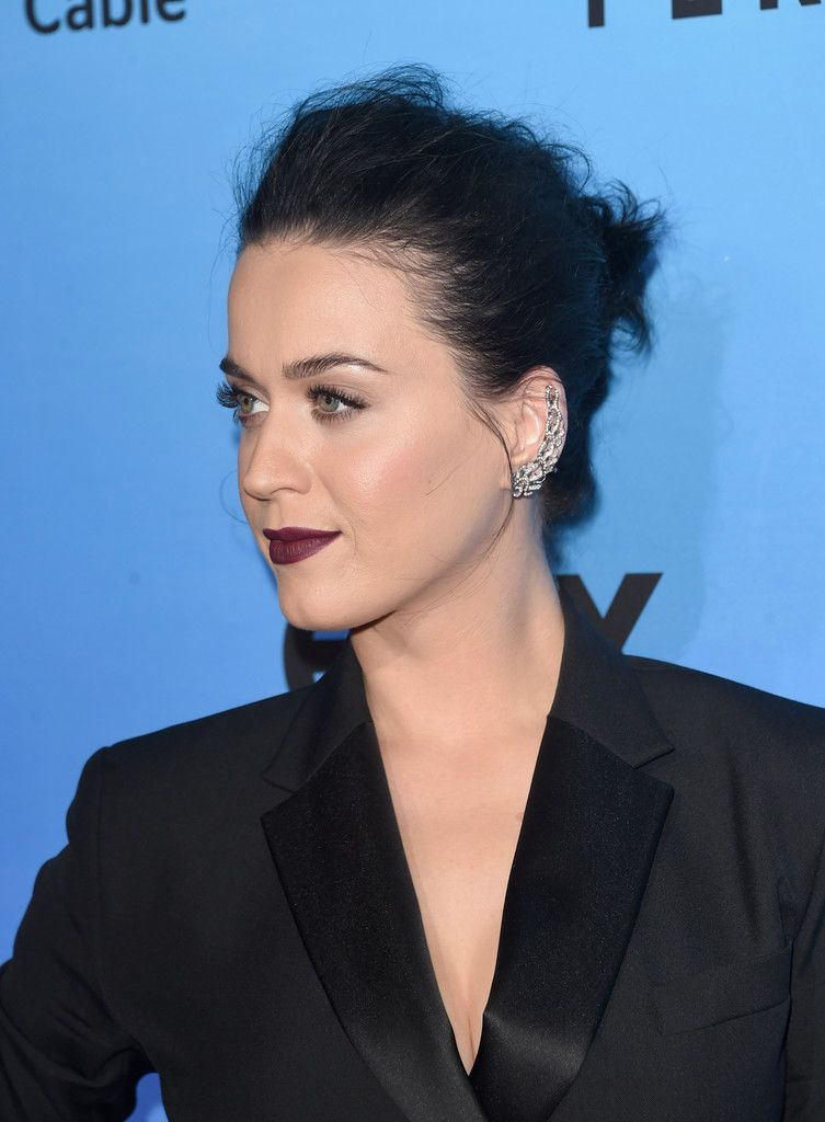 Katy Perry- The Prismatic World Tour Screening_176