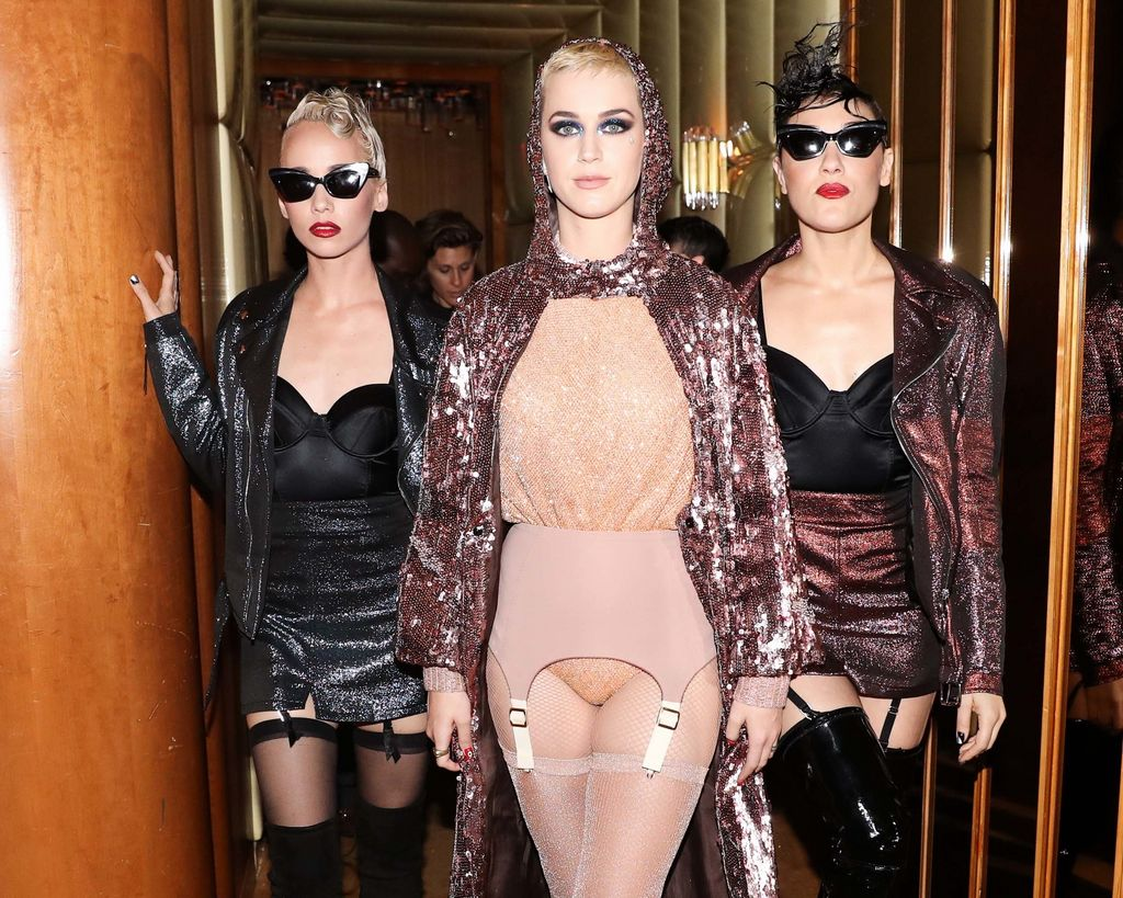 MET Gala AfterParty_001