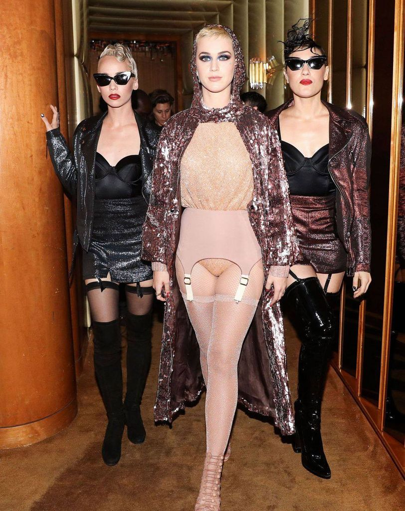 MET Gala AfterParty_002