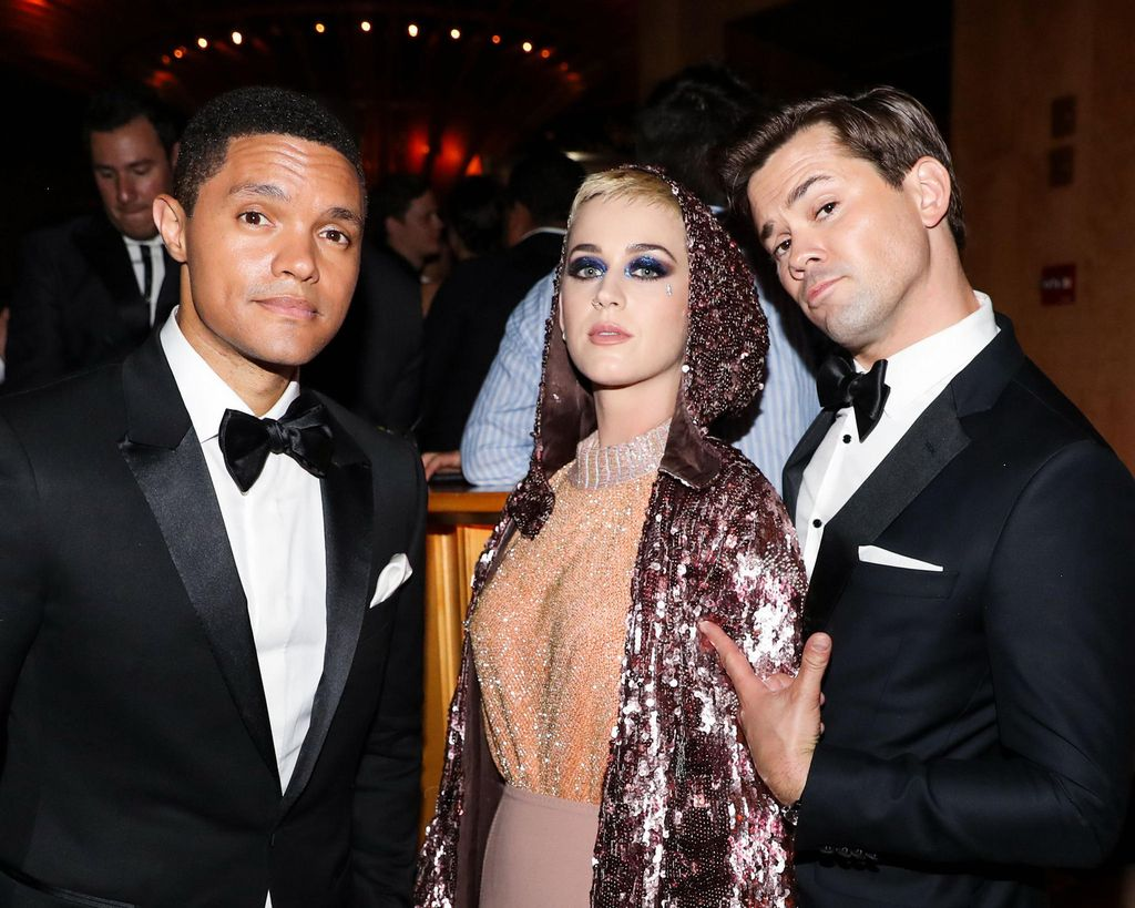 MET Gala AfterParty_003