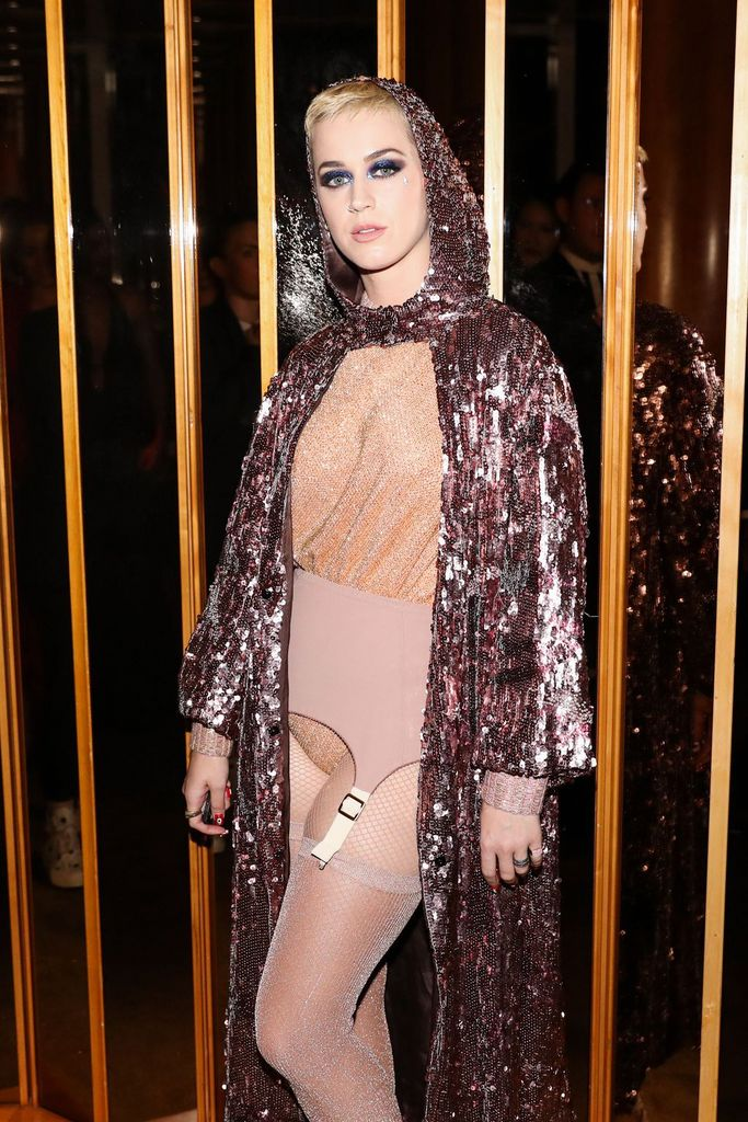 MET Gala AfterParty_004