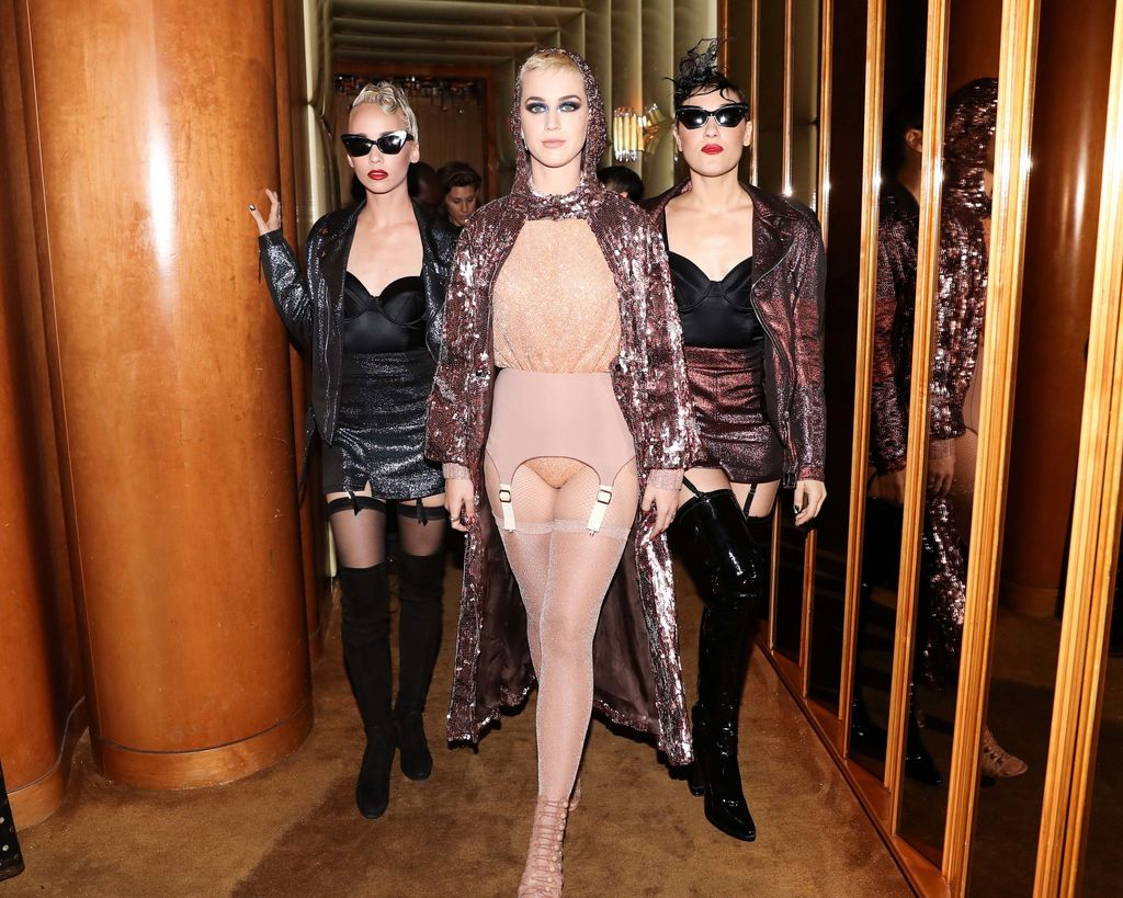 MET Gala AfterParty_007