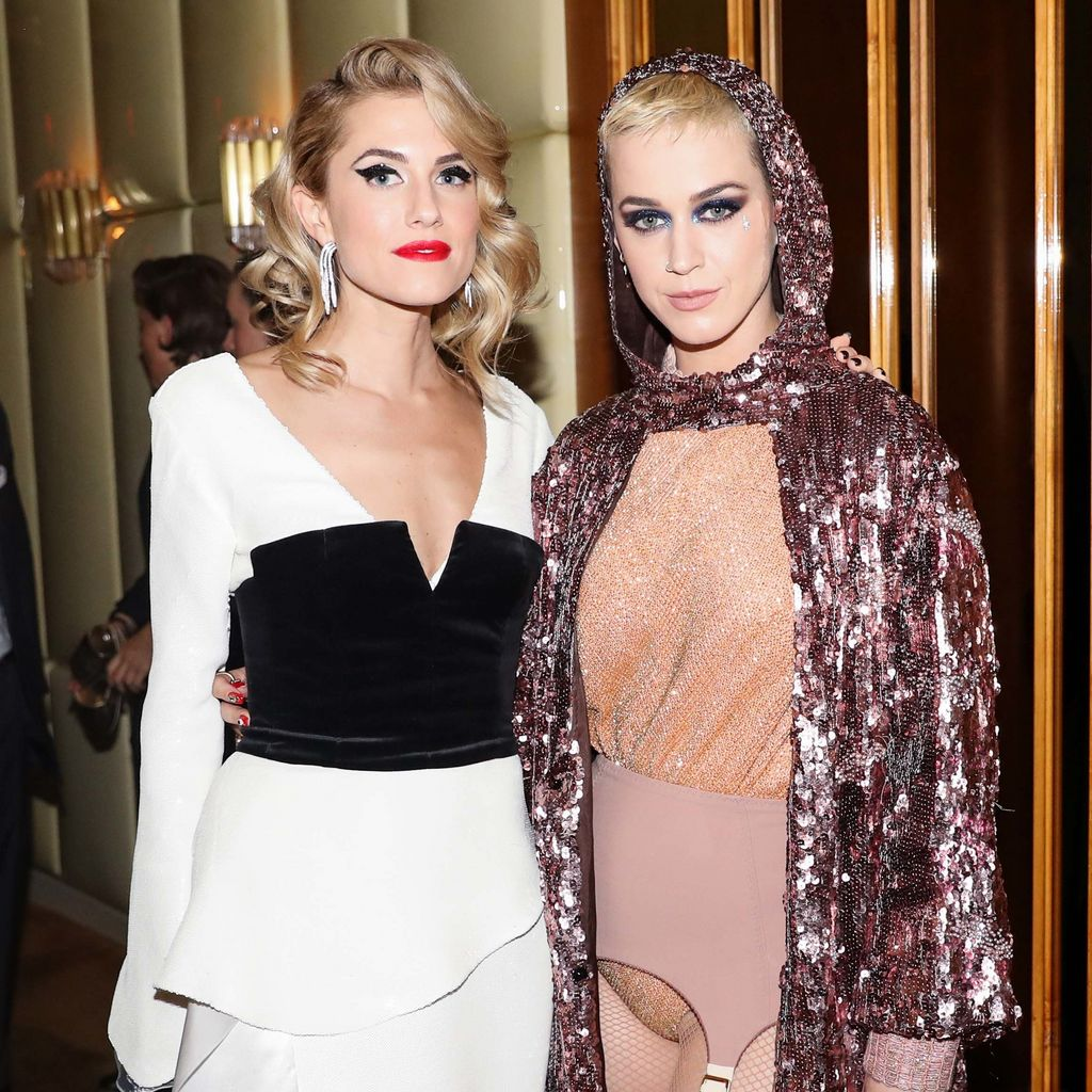 MET Gala AfterParty_008