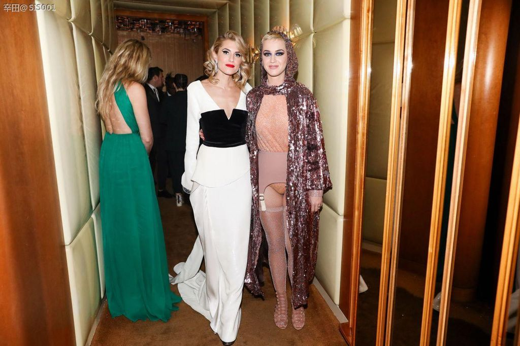 MET Gala AfterParty_009