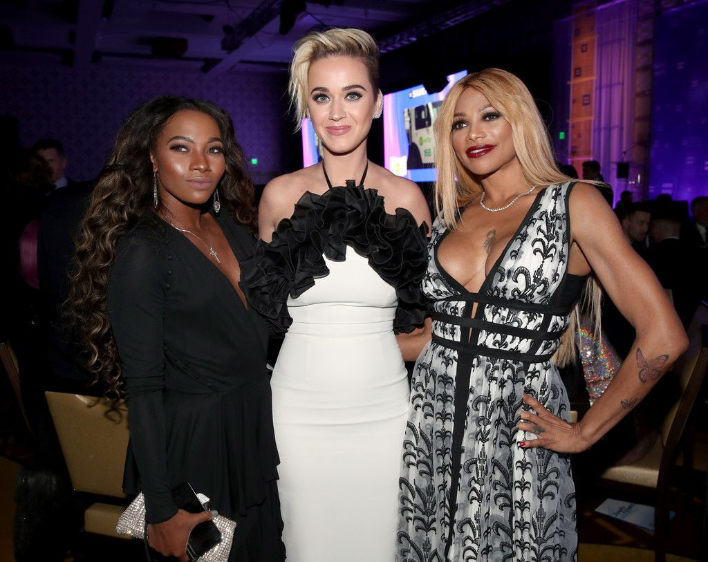 The Human Rights Campaign Gala_001