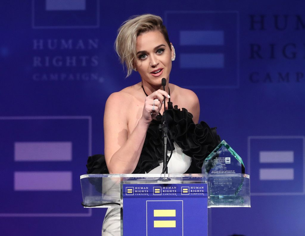 The Human Rights Campaign Gala_005
