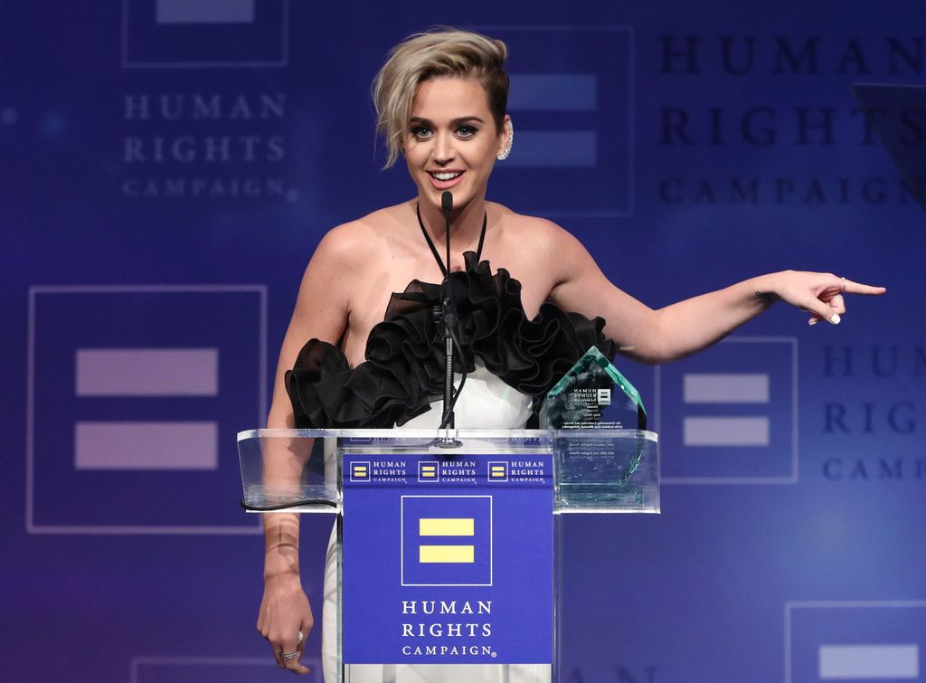 The Human Rights Campaign Gala_007