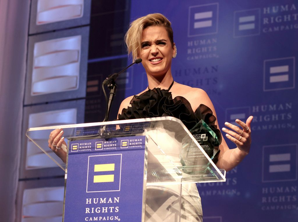 The Human Rights Campaign Gala_008