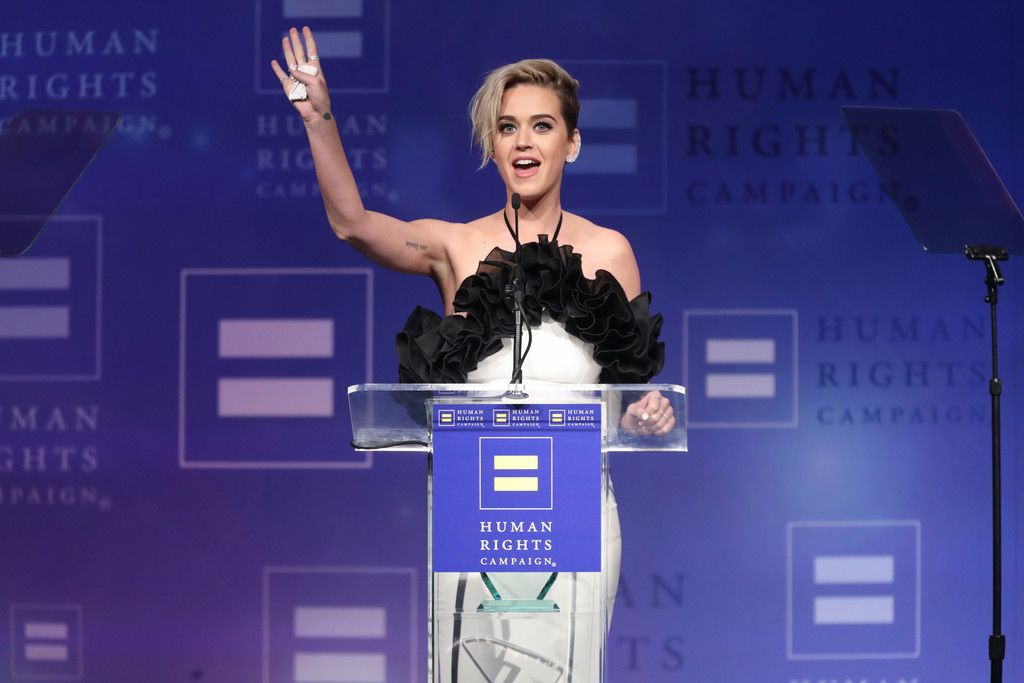 The Human Rights Campaign Gala_013