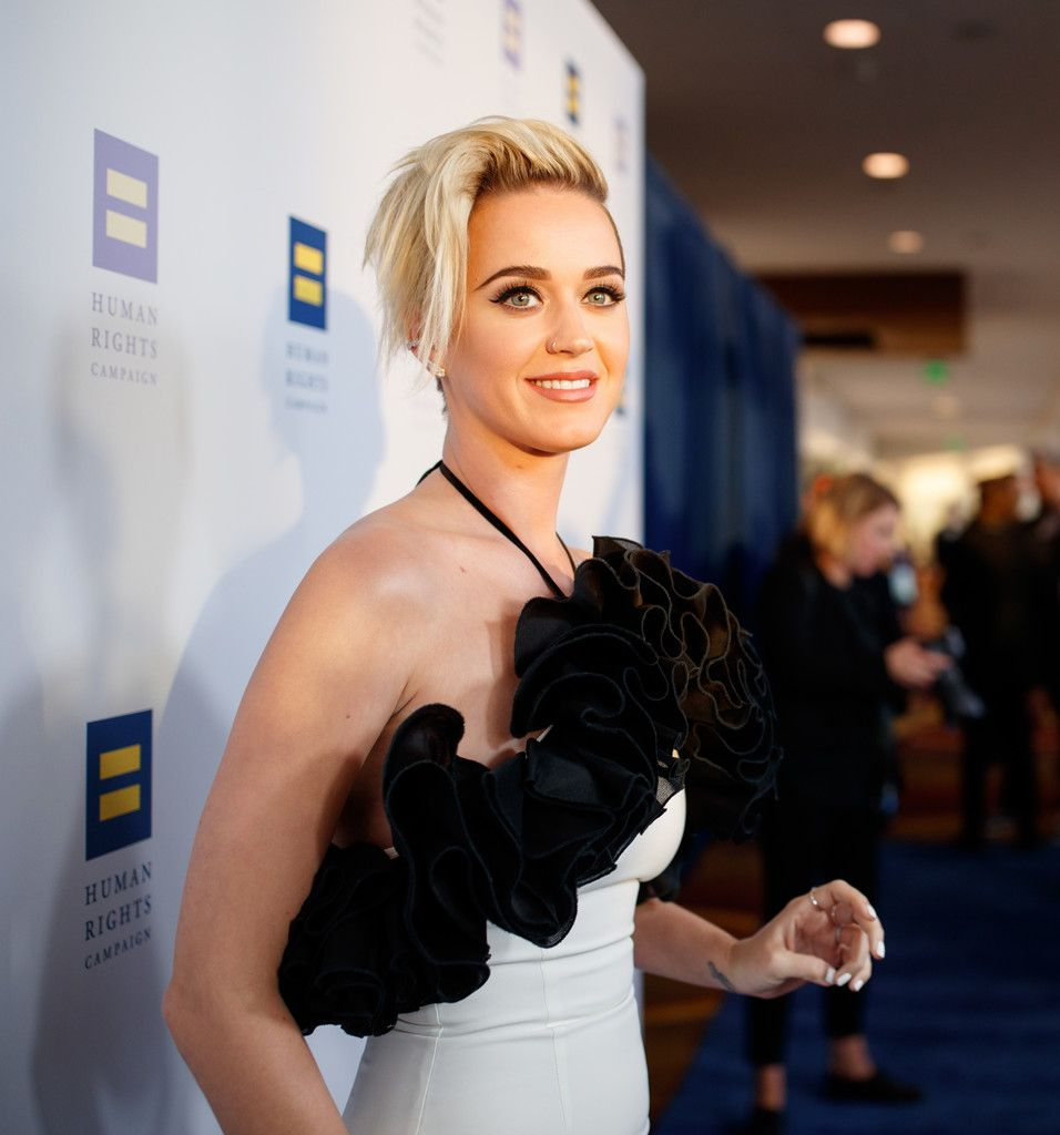 The Human Rights Campaign Gala_014