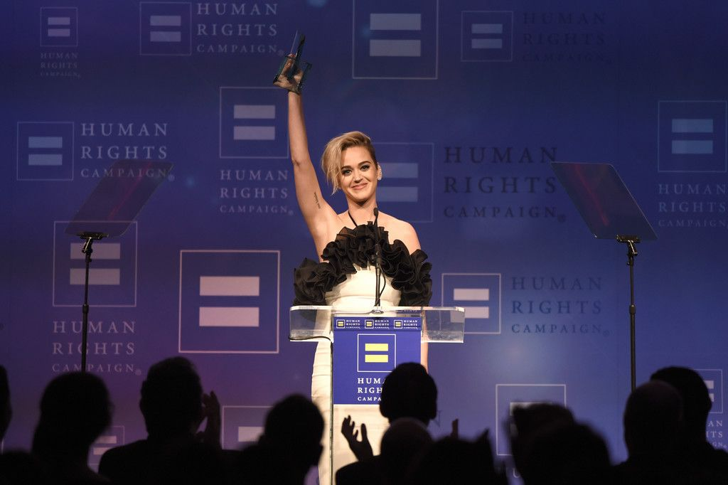 The Human Rights Campaign Gala_016