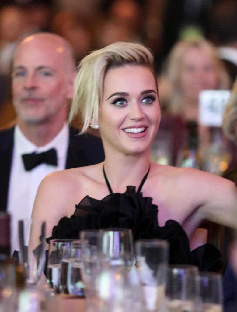 The Human Rights Campaign Gala_017