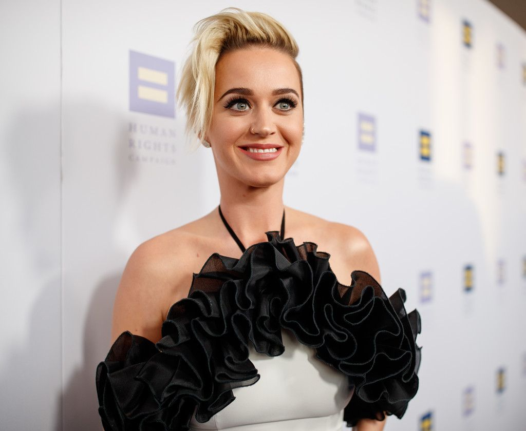 The Human Rights Campaign Gala_018