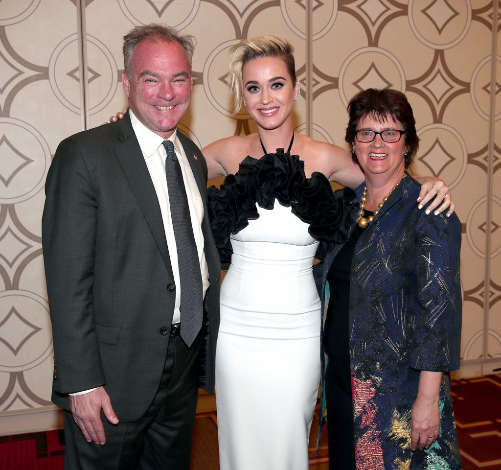 The Human Rights Campaign Gala_022
