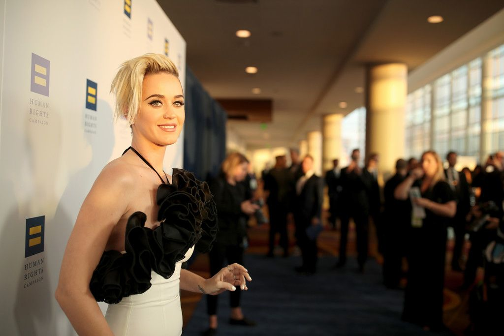 The Human Rights Campaign Gala_027