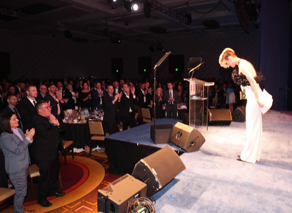 The Human Rights Campaign Gala_028