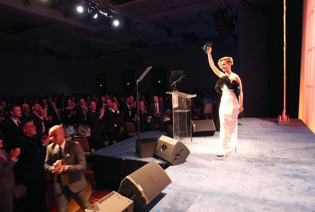 The Human Rights Campaign Gala_029